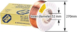 Gana Connect CO2 Electrode (Solid)